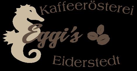 Kaffeerösterei Eiderstedt